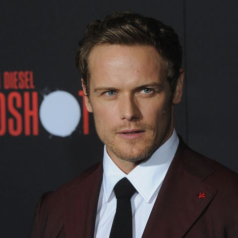 """Premiere Of Sony Pictures' """"Bloodshot"""" - Arrivals"""