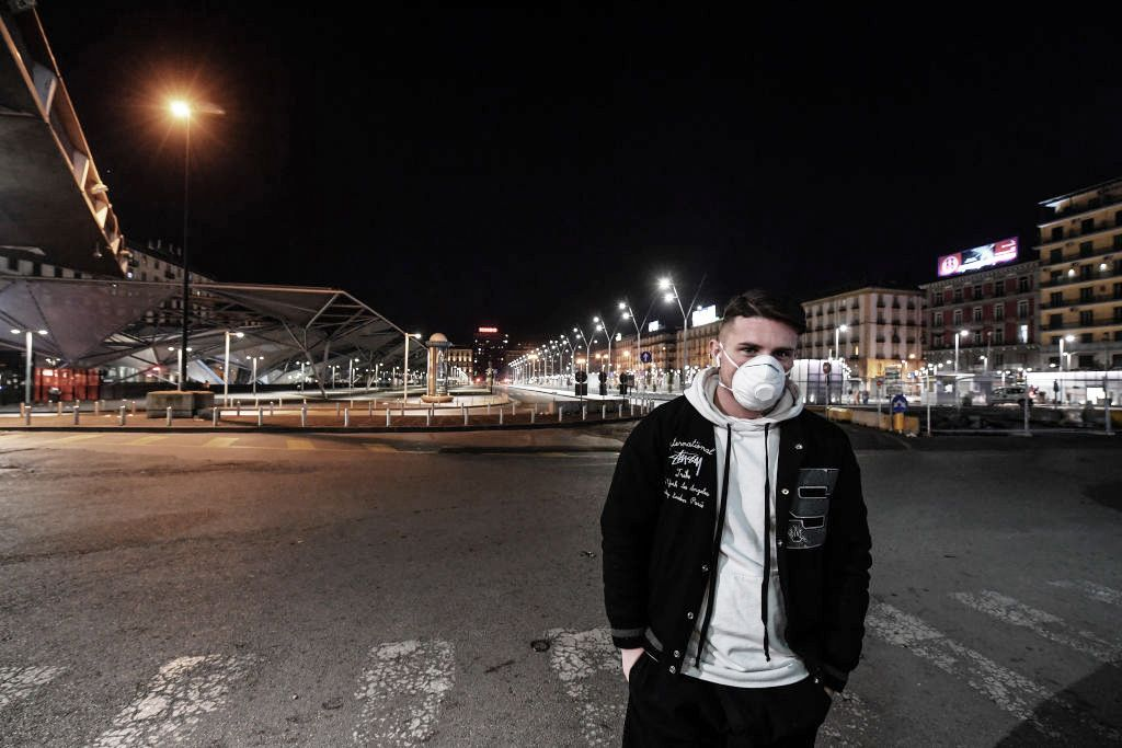 Come il coronavirus può far esplodere le disuguaglianze tra Nord e Sud Italia