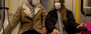 Coronavirus covid-19 advice self isolation asthma