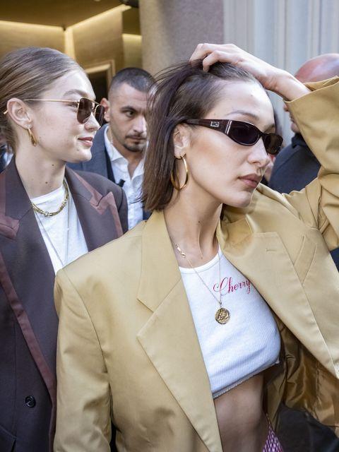 2020珠寶關鍵字公布!「金項鍊、星座飾品、永續珠寶」等10大必須擁有的時髦珠寶盤點