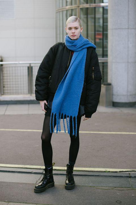 anfibi moda autunno inverno 2020 2021
