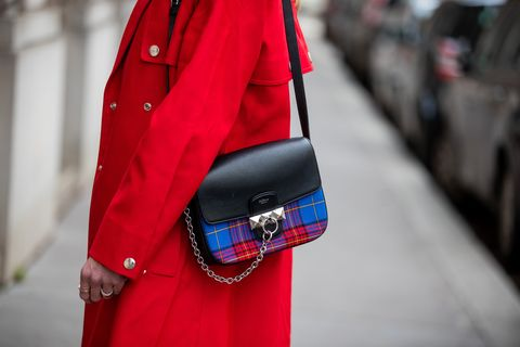 mulberry black friday sale 2020