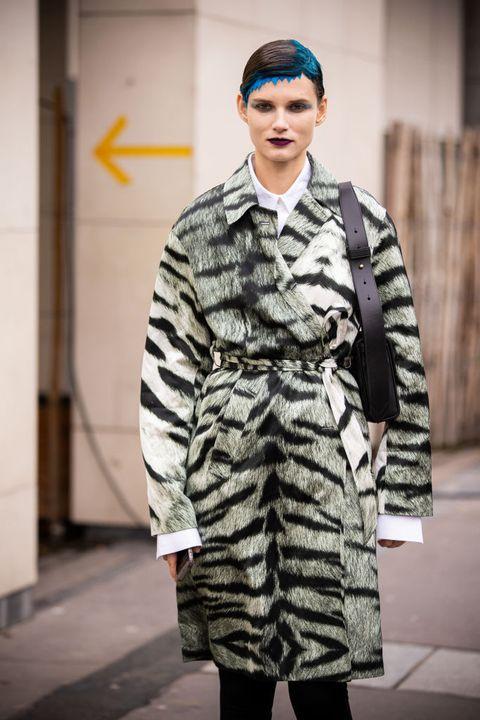 tendenze moda autunno inverno 2020 2021