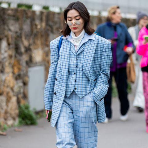 waistcoat trend 2020
