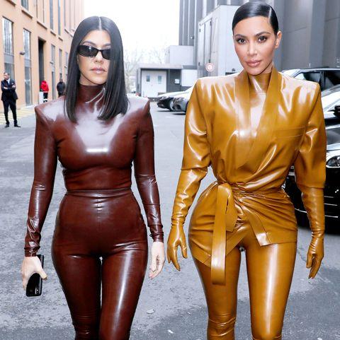 Latex clothing, Clothing, Fashion, Latex, Footwear, Muscle, Model, Spandex, Leather, Fetish model,