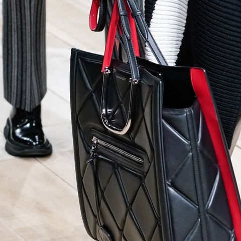 Top Bag Trends Of 2020 Best New Bags Of The Year