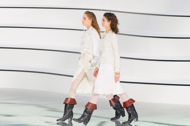 13 Best Fall Boots for Women 2020