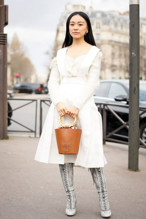 tendenze moda estate 2020