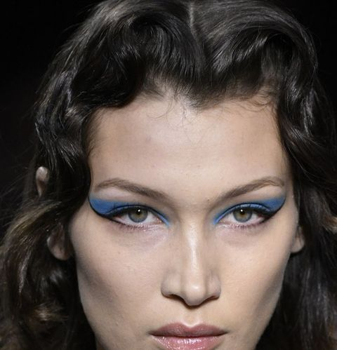 Autumn 2020 Makeup Trends
