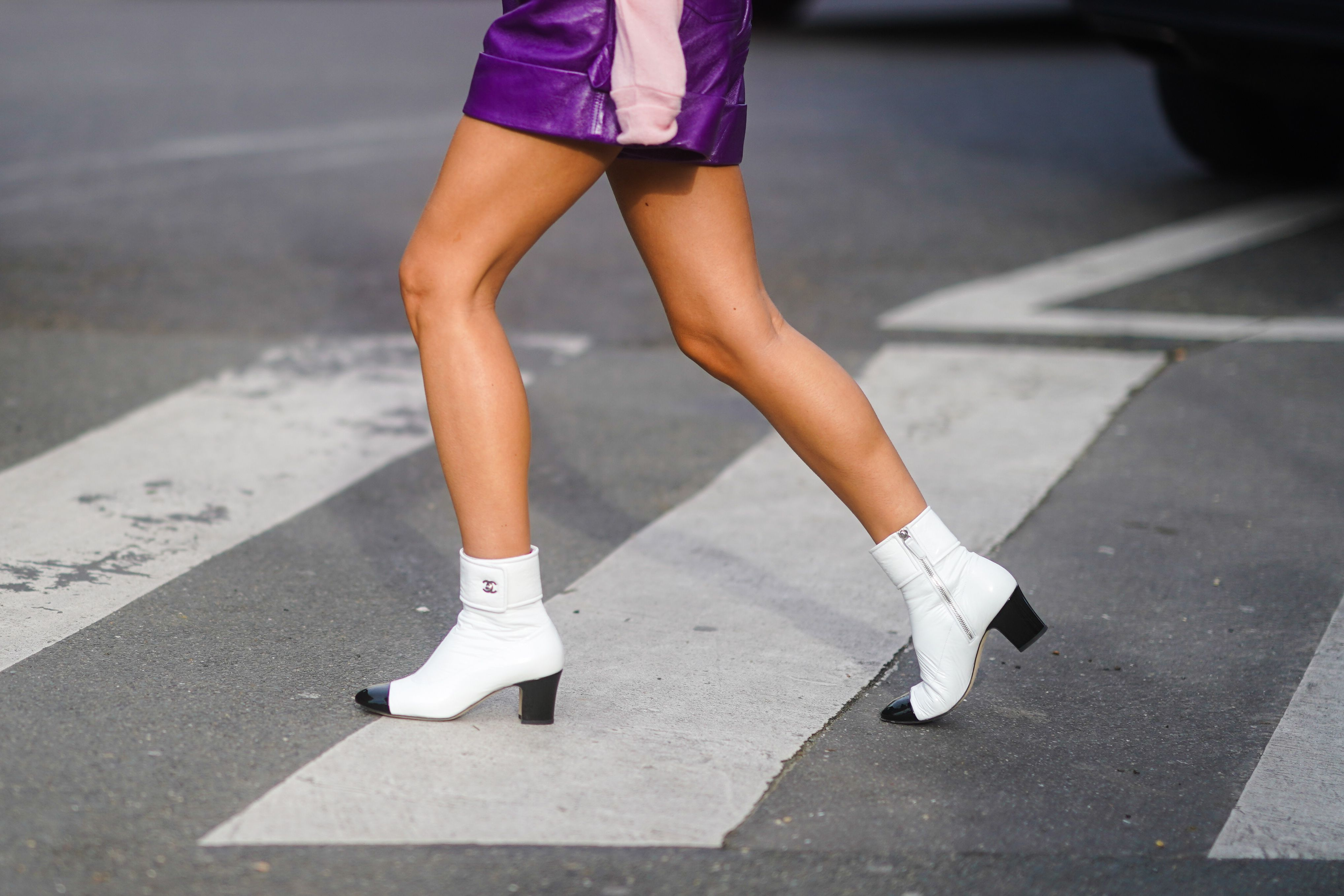 Best ankle boots for 2020