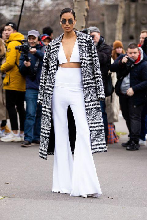 pantaloni moda estate 2020