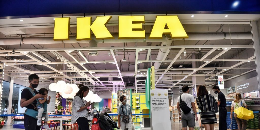 IKEA is set to re-open: Here's everything you need to know