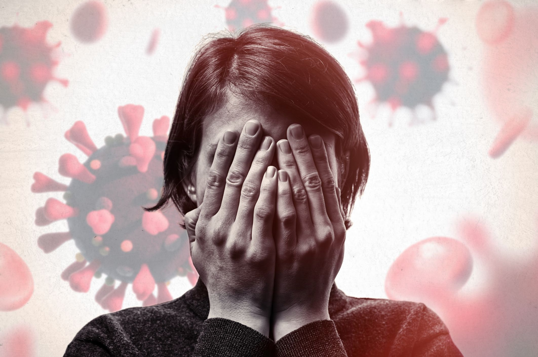Vergogna, è la parola di Cathy La Torre contro la violenza sulle donne