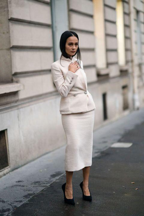 gonne moda autunno 2020