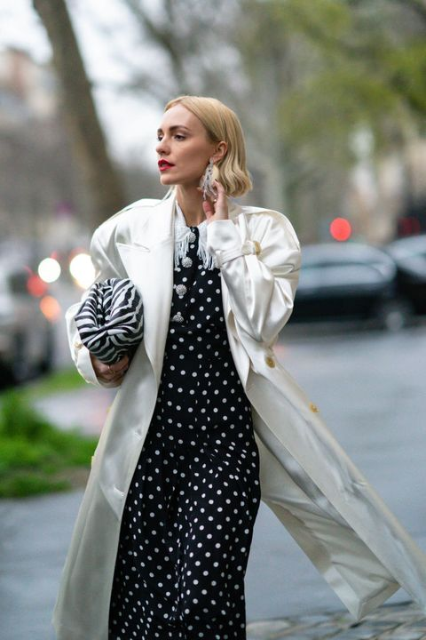 amazon prime fashion looks comprar moda