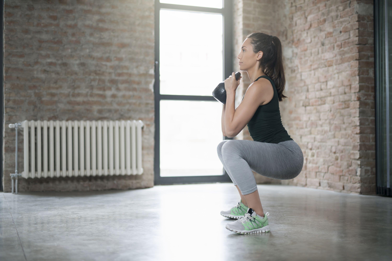 squatting girlsnaked girls squatting