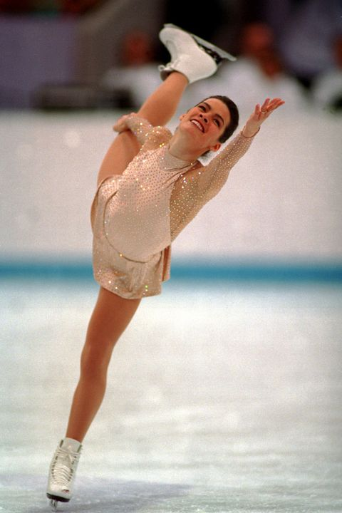 Figure Skating Costume Facts - 19 Things You Don t Know About Ice ... e976f801d