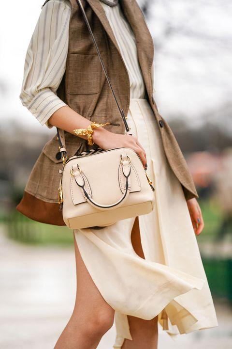 borse moda estate 2020