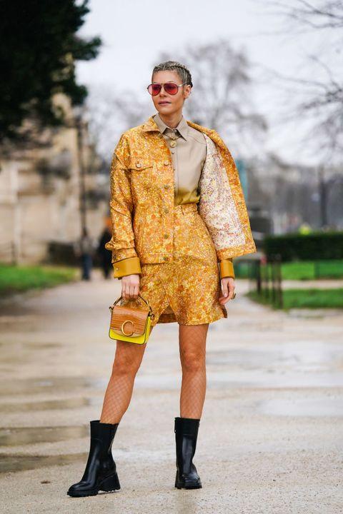 borse moda estate 2020 chloé