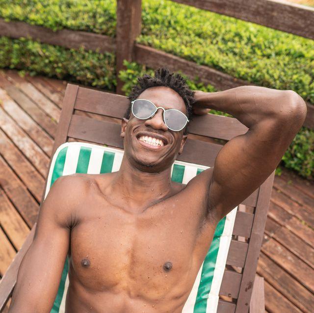 13 Best Sunscreens for Dark Skin Tones 2021