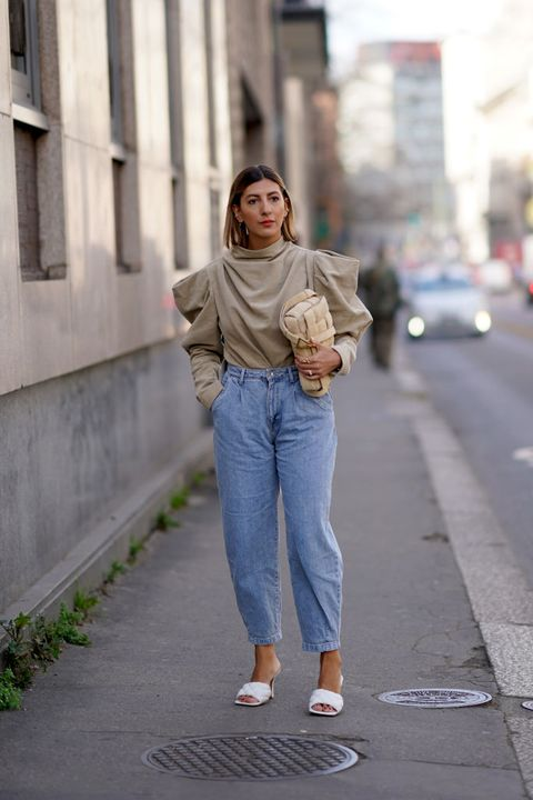 sandali mules moda primavera estate 2021