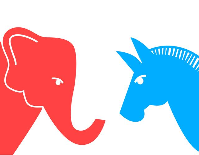 republicansindependents voting for biden
