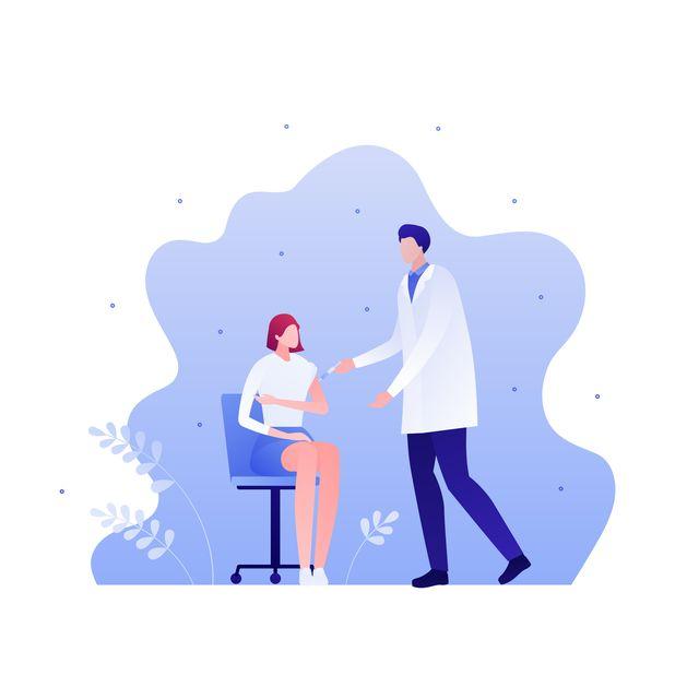年間約1万人が罹患し、約2,800人が死亡している「子宮頸がん」。世界全体では減少しているのに、日本では亡くなる人も増加しているとも言われています。いまや子宮頸がんはhpvワクチンで予防できる時代。子宮頸がんの恐ろしさやhpvウイルスの有効性について、横浜市立大学の教授であり、産婦人科医の宮城悦子先生に聞きました。