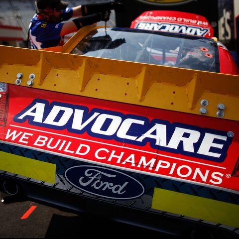 Race car, Vehicle, Motorsport, Car, Racing, Sports car racing, Automotive wheel system, Automotive exterior, Race of champions, Stock car racing,