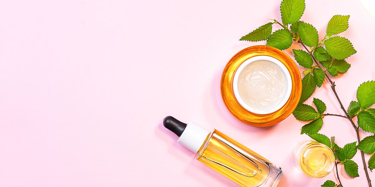 All the Ways Jojoba Oil Can Benefit for Your Skin and Hair