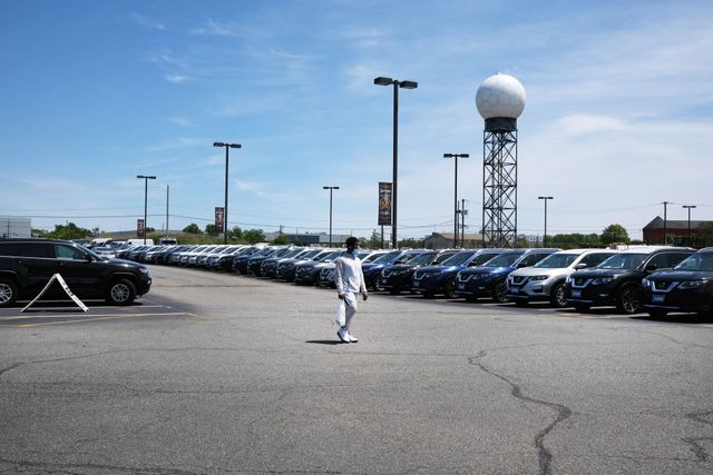 new and used vehicle inventories finding a deal