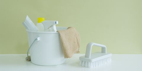best cleaning tips - cleaning hacks