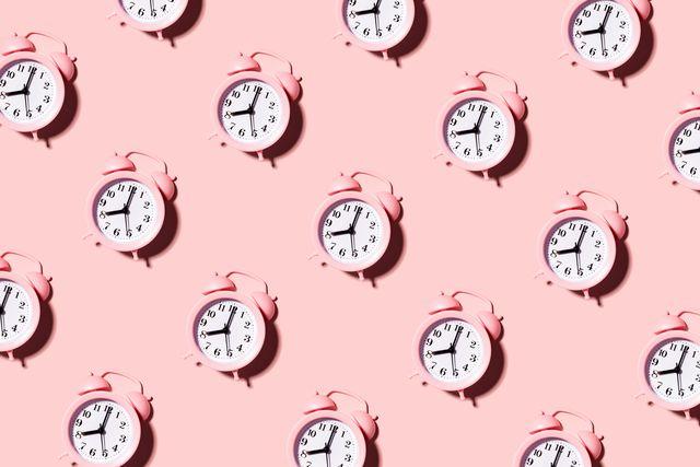 How To Last Longer In Bed 20 Tips To Make Sex Last Longer