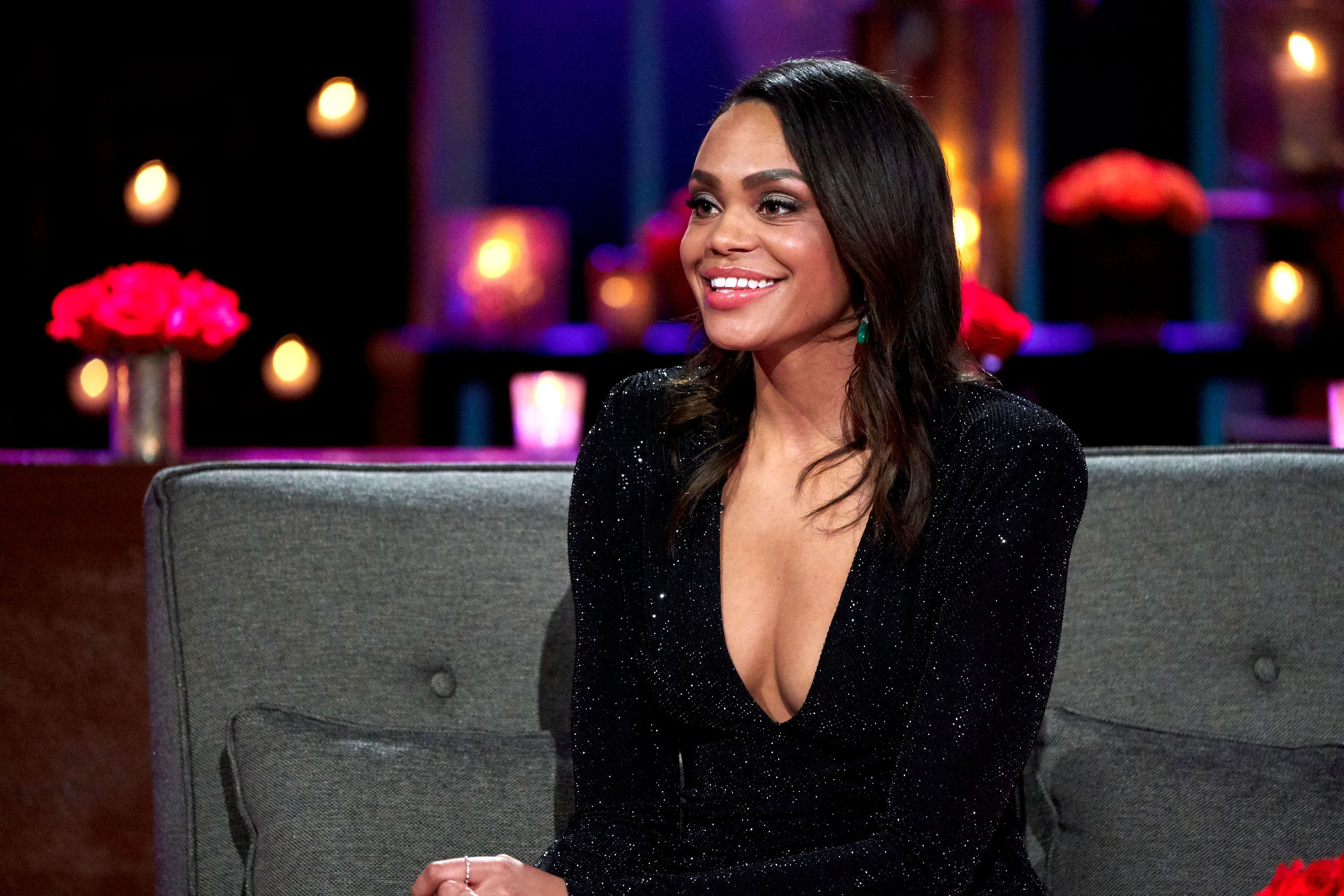 Michelle Young's 'Bachelorette' Season: Premiere Date and Everything Else to Know