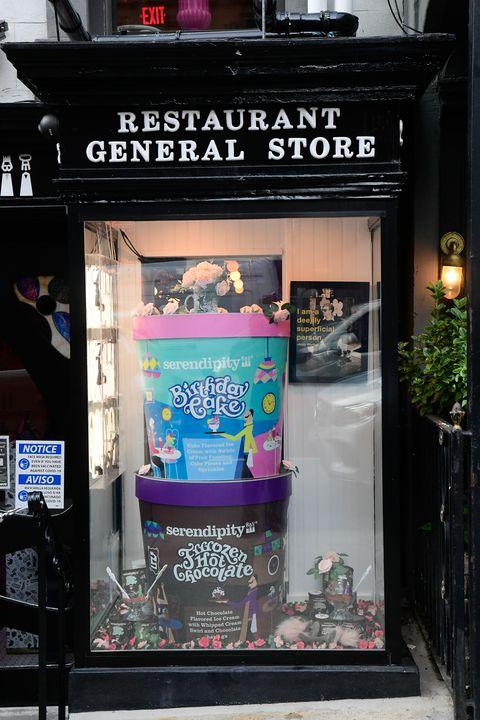 new york, ny september 08 selena gomez is seen in soho on september 8, 2021 in new york city photo by raymond hallgc images