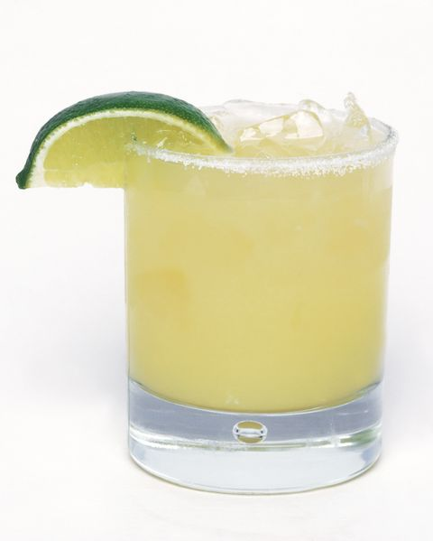 easy margarita recipe how to make the perfect margarita drink
