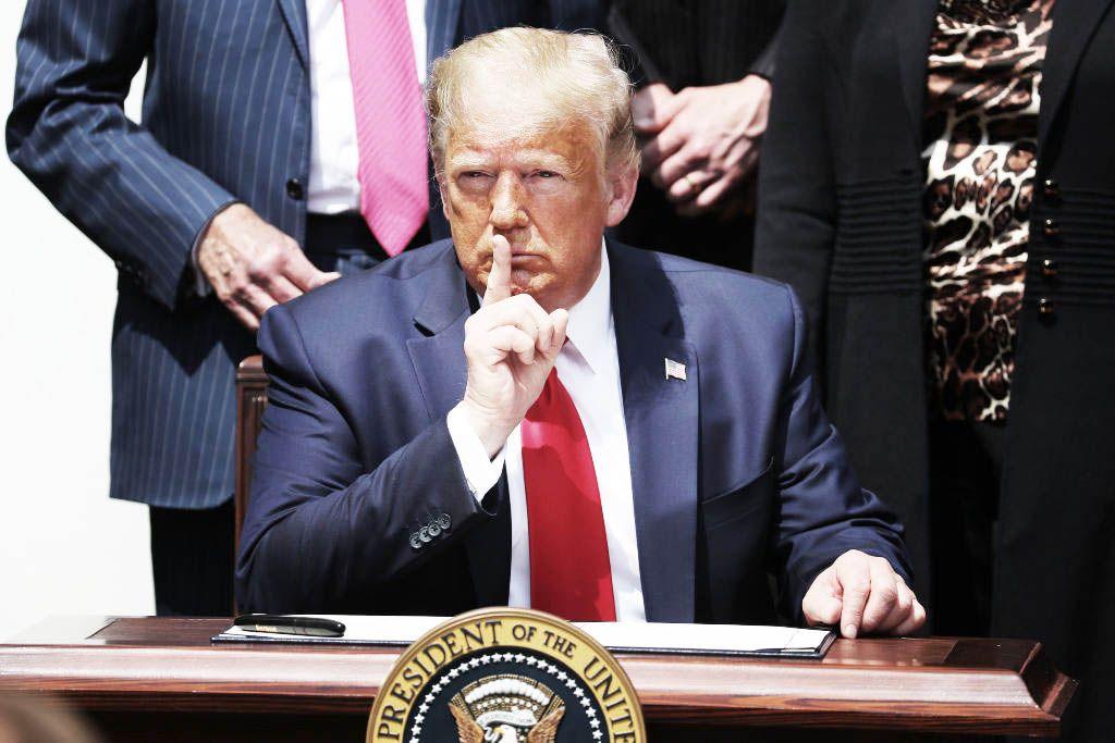 Ma alla fine, davvero Trump ha perso per colpa del Covid-19?