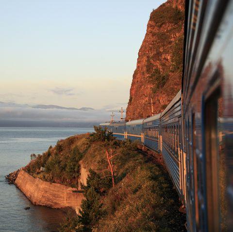 iconische-treinreizen