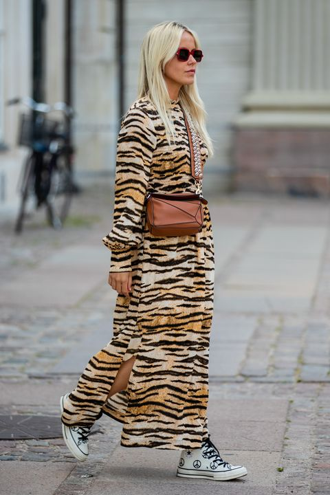 tendenze moda autunno 2020 copenhagen fashion week