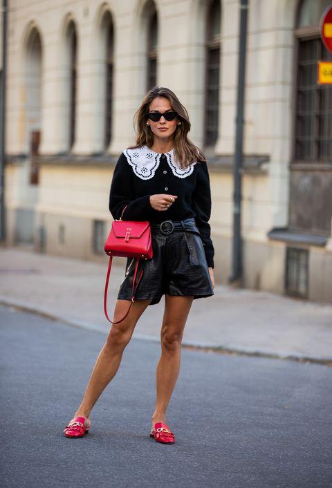 street style estocolmo ideas estilo vestir bien