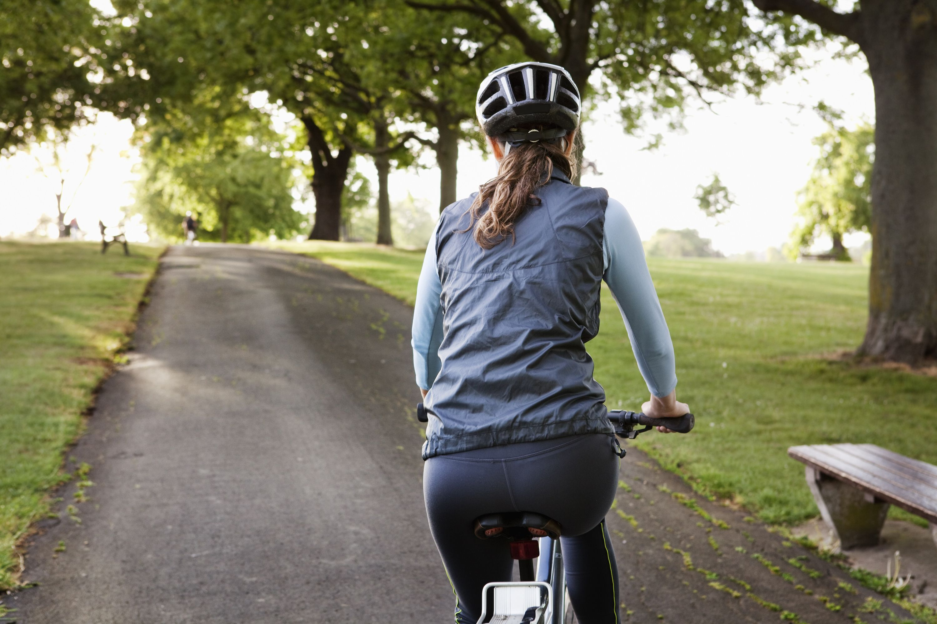 21 Cycling Tips for Beginners to Get You Going and Improving Safely