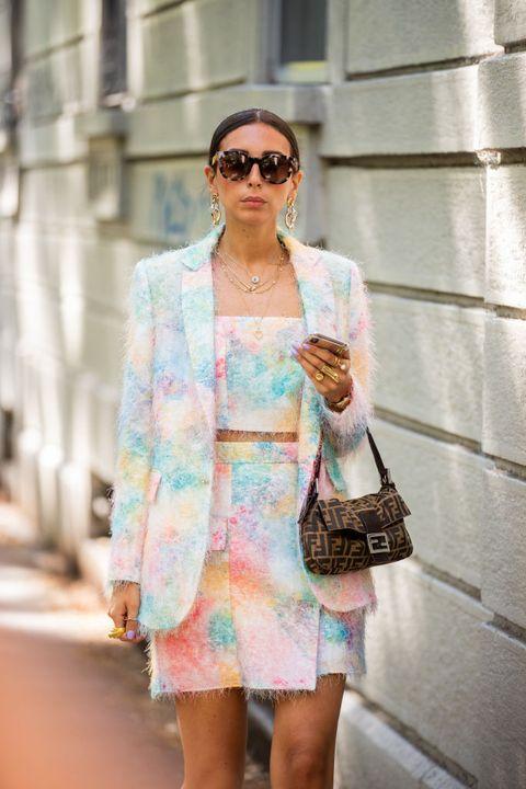 occhiali da sole moda 2020