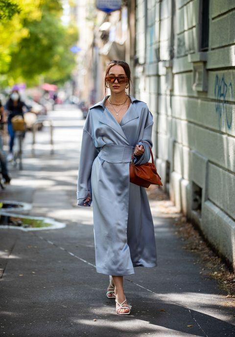 borse moda autunno inverno 2020 2021