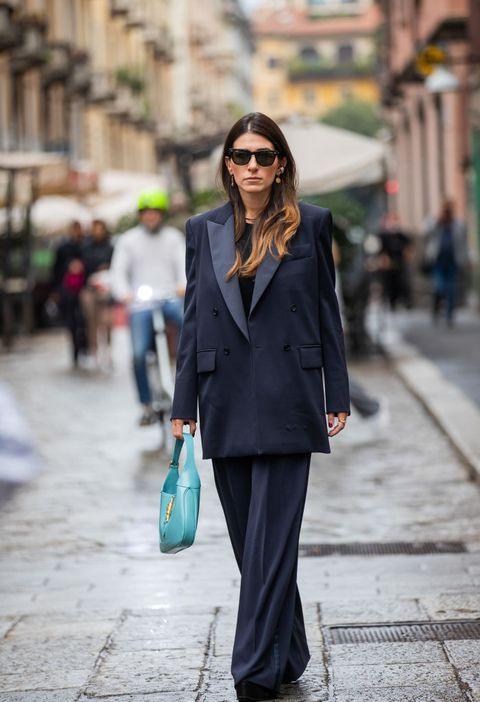 colore moda autunno inverno 2020 2021