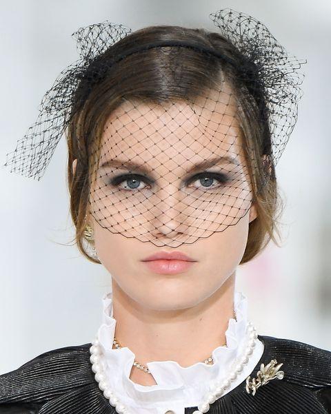 spring 2021 makeup trends