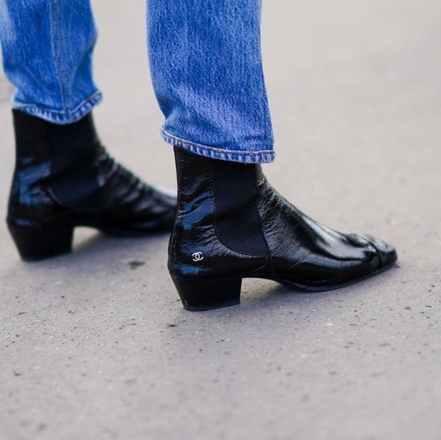 À nous, gli evergreen delle scarpe femminili