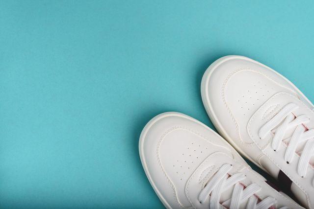 scarpe sportive da uomo moda estate 2021