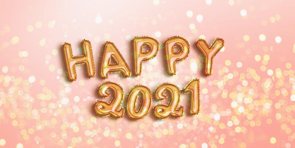 Что нужно сделать в Новый год, чтобы начать 2020 год на правильной ноге