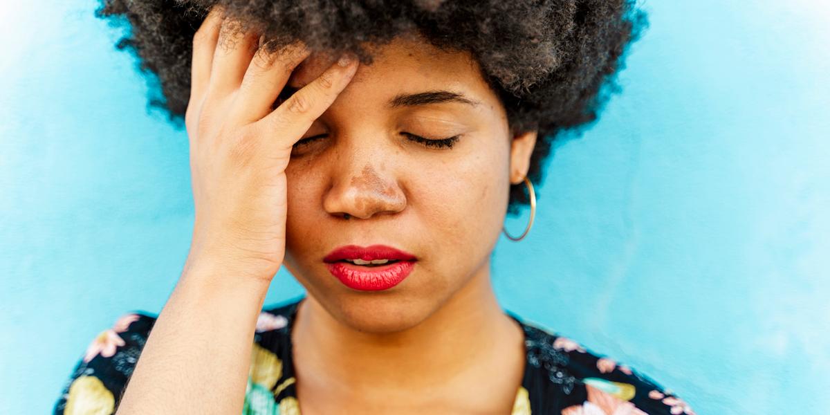 When Does a Headache Signal a Brain Tumor?