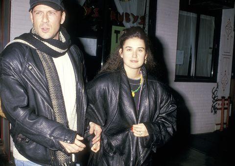 Outerwear, Leather jacket, Jacket,