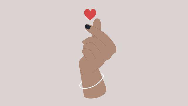 古代ギリシャの時代から、愛には8つの種類があるとされ、そのひとつひとつに名前がつけられていたそう。そして、それらは現在の私たちの愛にも共通する概念。つまり、私たちが経験している愛がどのような種類かを知るには、古代ギリシャの教えが役に立つということ。本記事では、古より唱えられてきた「8種類の愛」について解説します。
